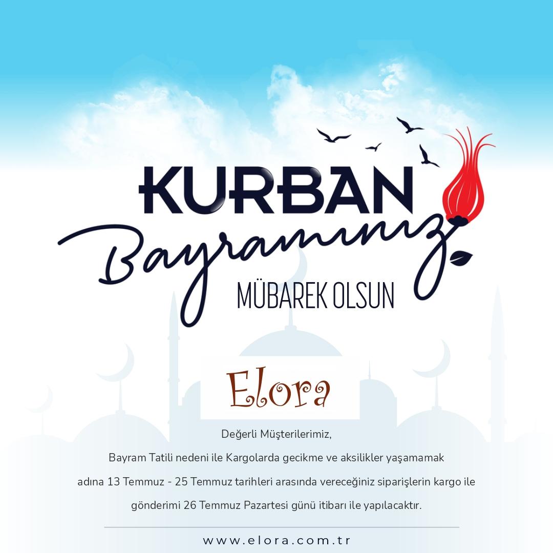 elora-2021-kurban-bayrami.jpg